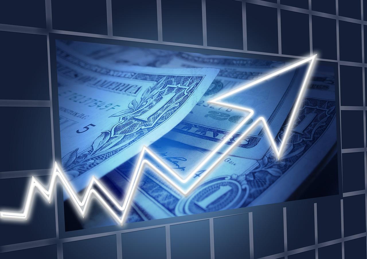 クラウドファンディングで稼ぐ!みんなが稼げる最強の投資方法とは?