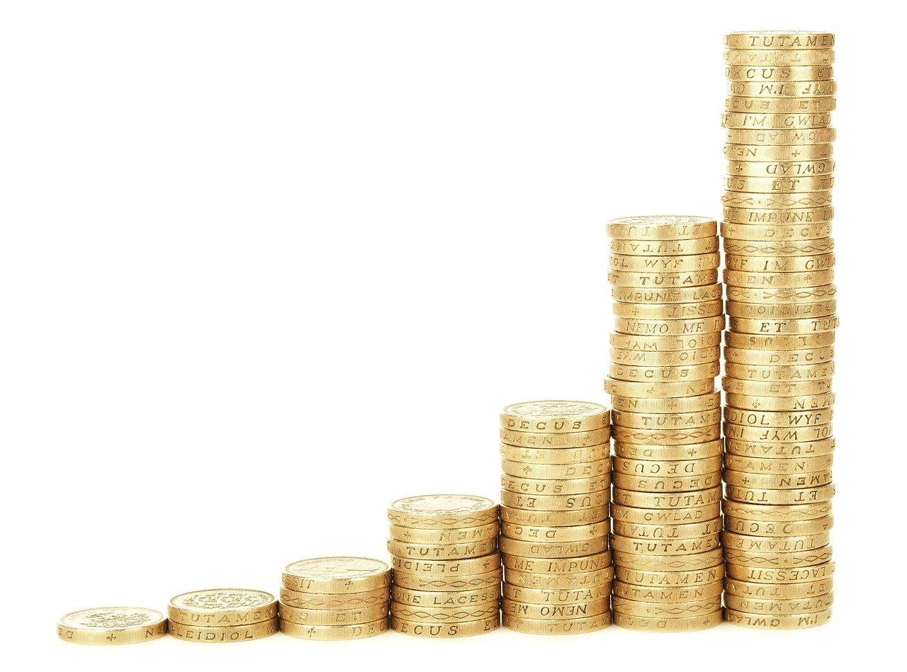 不労所得をローリスクで簡単に作り出す方法【9つのノウハウを紹介】