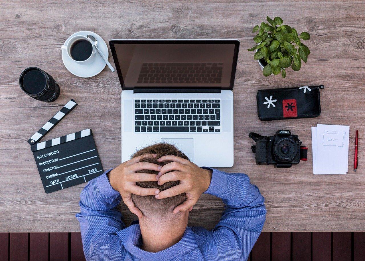 転職サイトや転職エージェントって種類が多いけど何を選ぶべき?