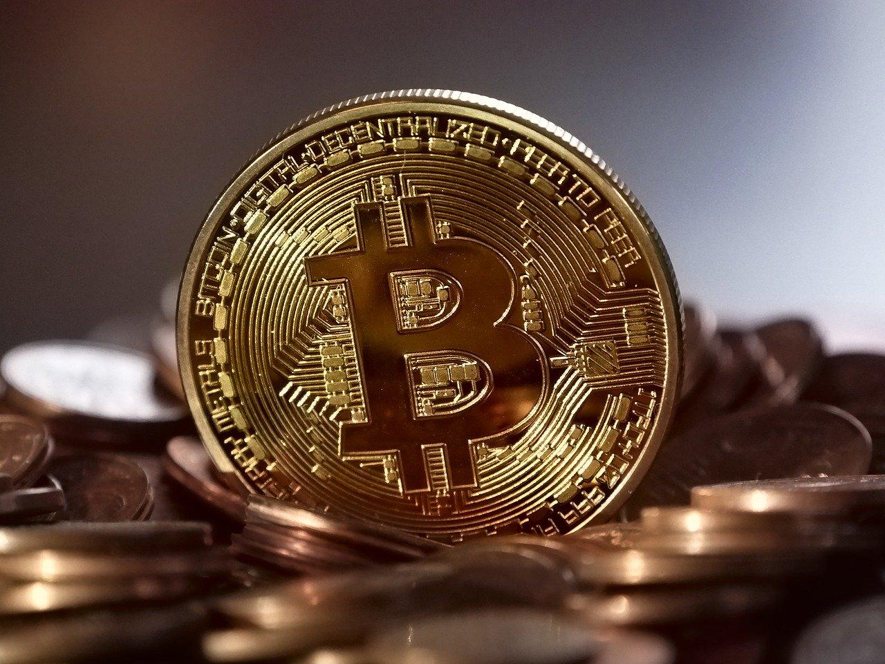 仮想通貨でおすすめの取引所と取引の注意点を初心者向けに解説!