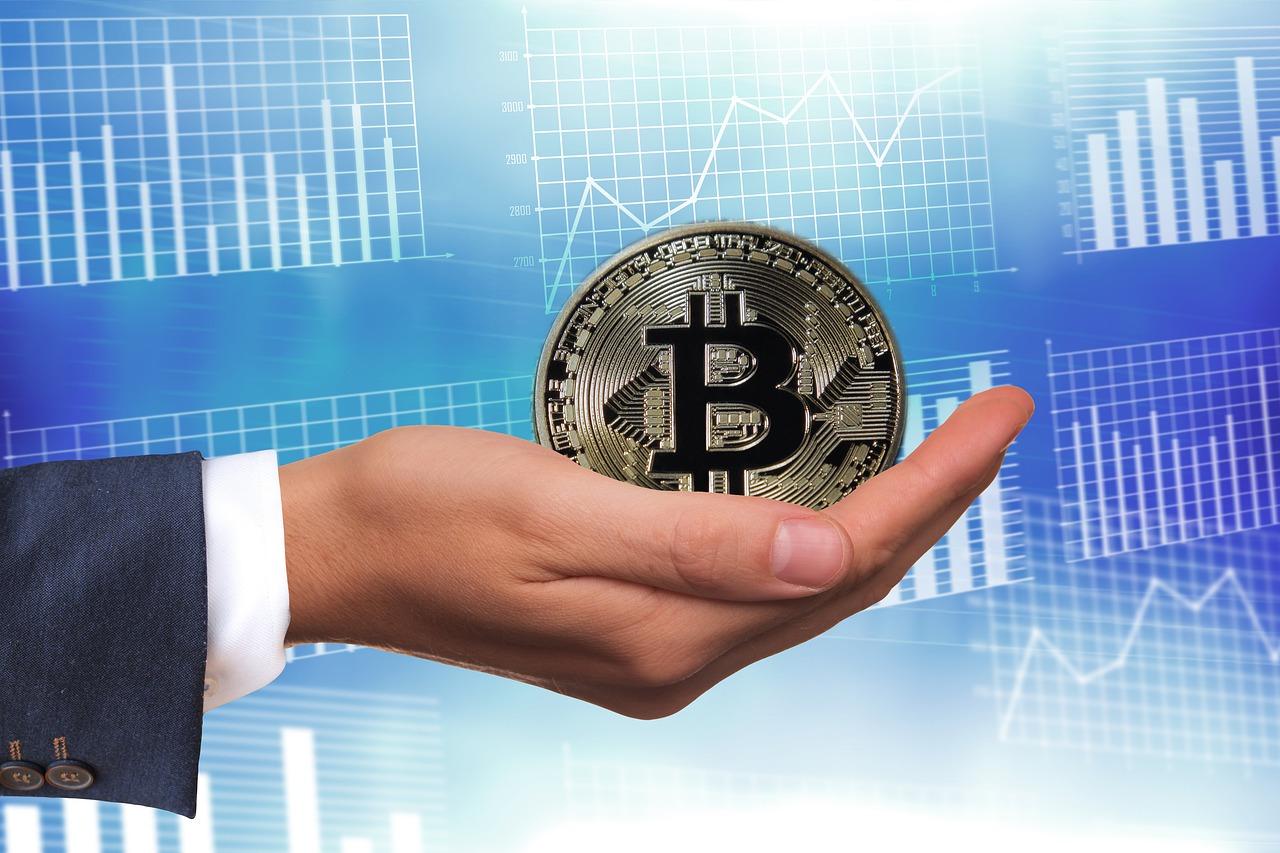 仮想通貨取引所の板取引とは何か。注文方法まで詳しく解説