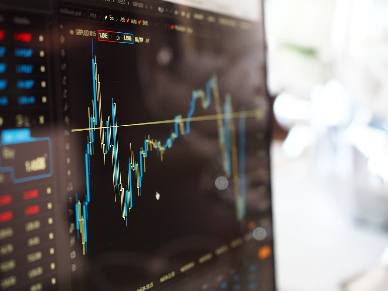投資初心者におすすめの証券口座2選【結論:SBI証券か楽天証券】