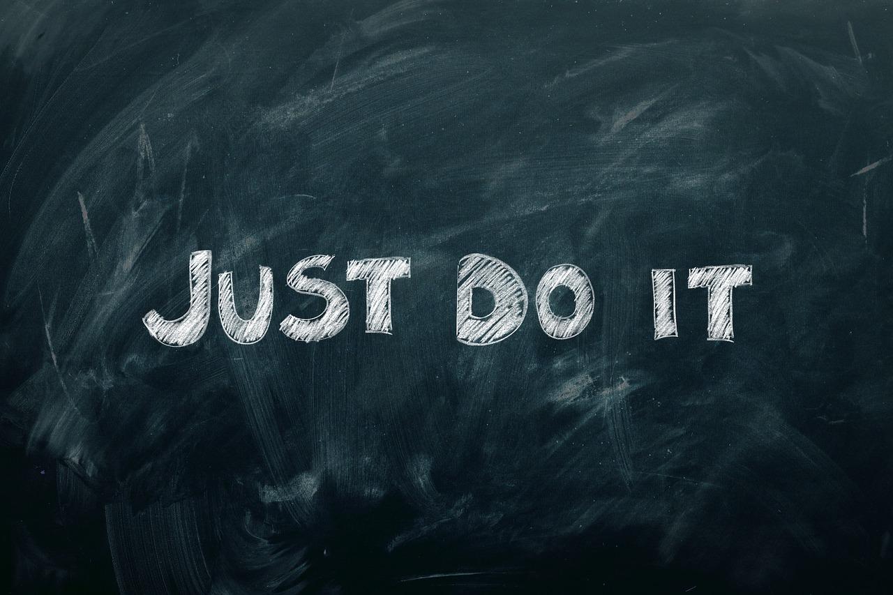投資初心者が今日から簡単に少額で始められるおすすめの資産運用4選