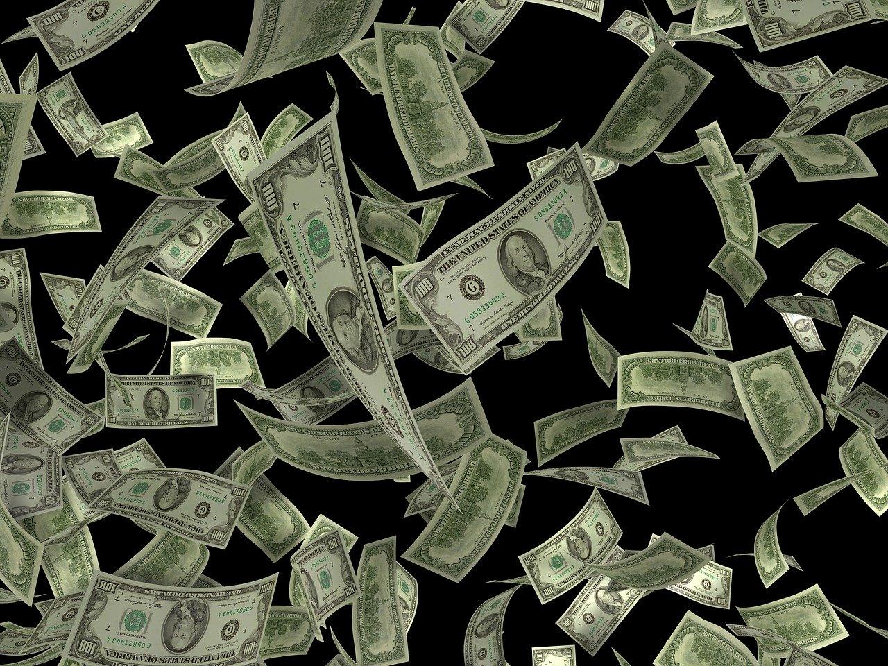 株式投資で配当金生活は可能?【高配当株投資で不労所得は難しい】
