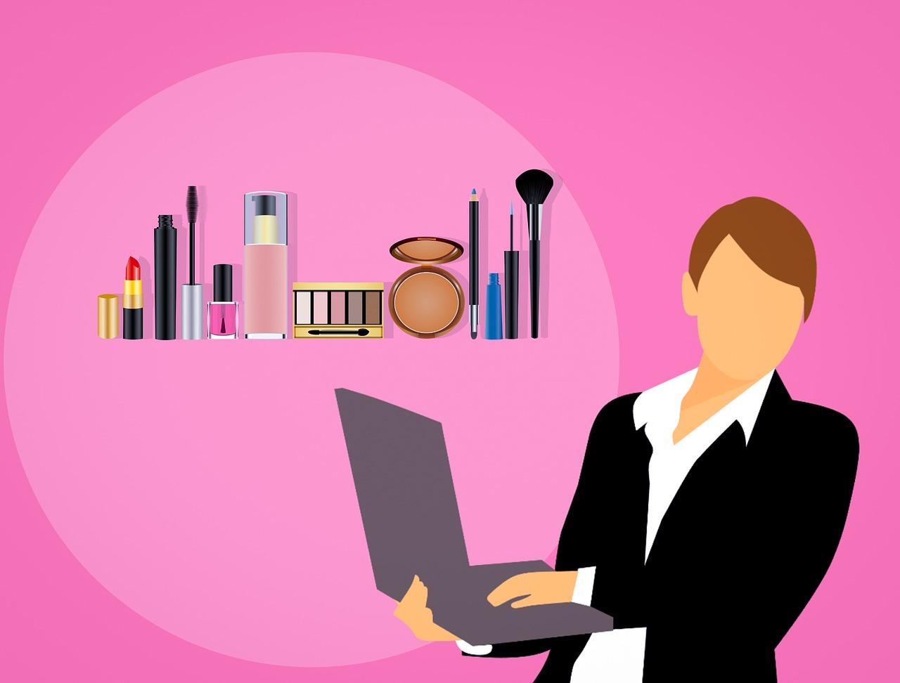 ポイントサイトや自己アフィリエイトで副業の初期資金を稼ぐ方法